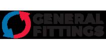 general fittings