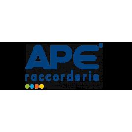 APE Raccorderie