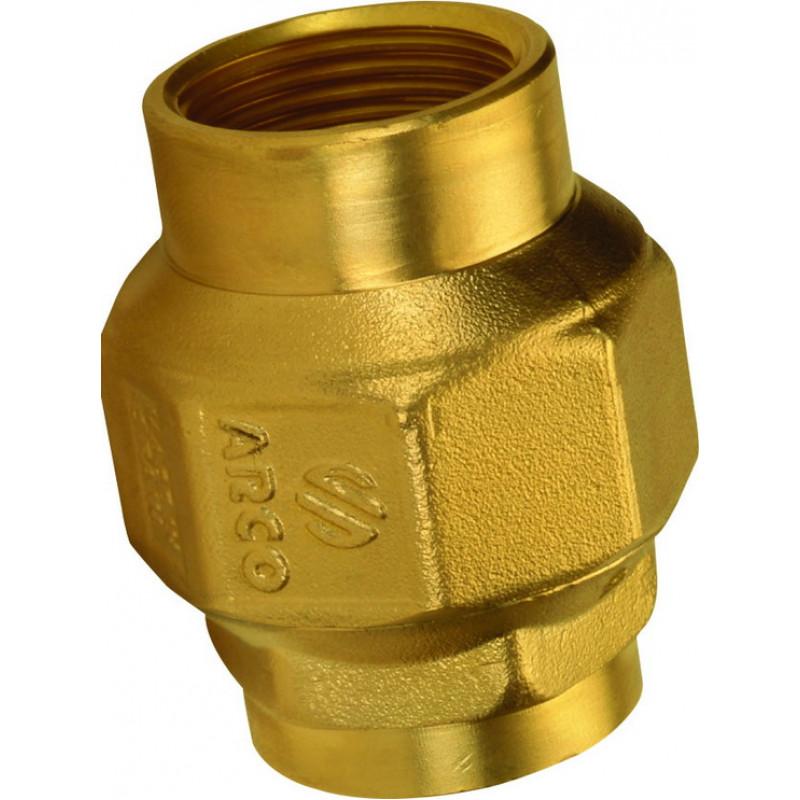 Arco RET03 Клапан обратный 1