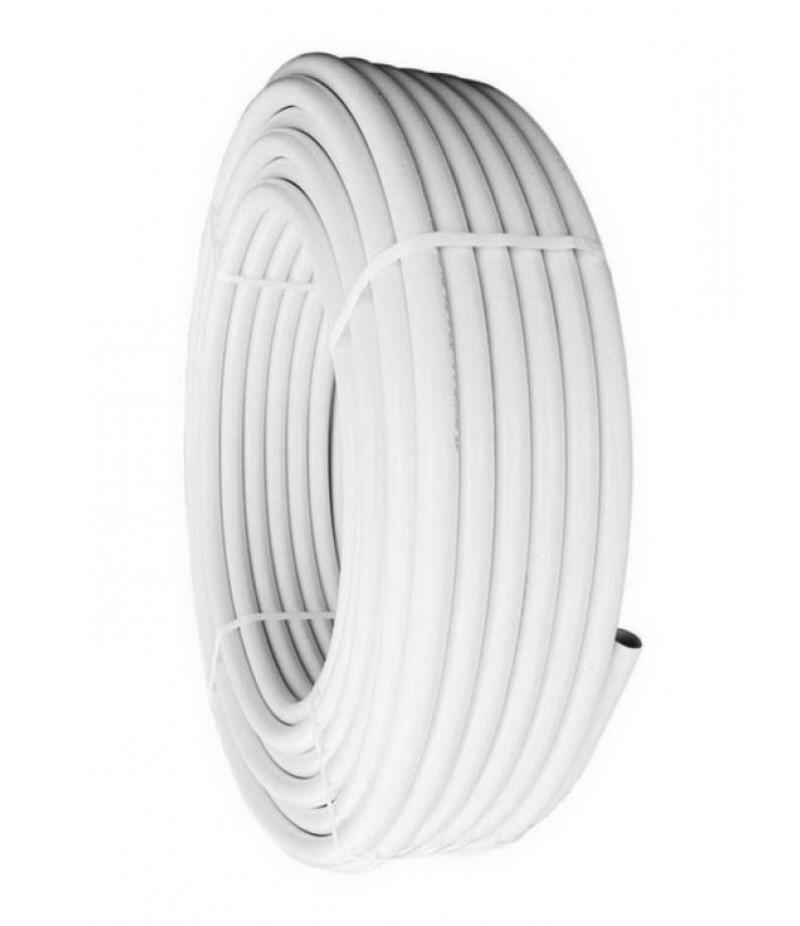 Труба (WAVIN) PERT/AL/PERT 16х2,00 мм