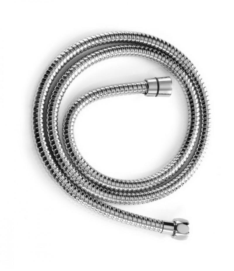 Шланг для душа вытяжной FLEXO дл. 1750-2250 мм
